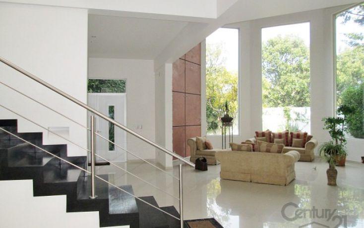 Foto de casa en venta en boulevard condado de sayavedra, condado de sayavedra, atizapán de zaragoza, estado de méxico, 1710450 no 14
