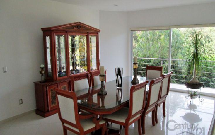 Foto de casa en venta en boulevard condado de sayavedra, condado de sayavedra, atizapán de zaragoza, estado de méxico, 1710450 no 15