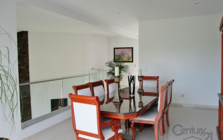 Foto de casa en venta en boulevard condado de sayavedra, condado de sayavedra, atizapán de zaragoza, estado de méxico, 1710450 no 16