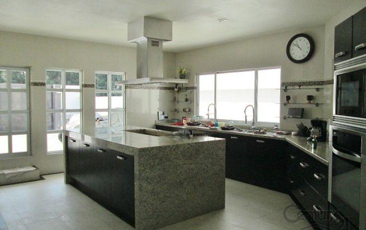 Foto de casa en venta en boulevard condado de sayavedra, condado de sayavedra, atizapán de zaragoza, estado de méxico, 1710450 no 17