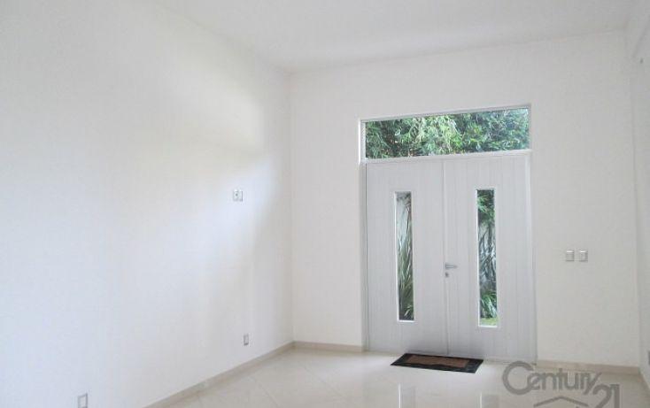 Foto de casa en venta en boulevard condado de sayavedra, condado de sayavedra, atizapán de zaragoza, estado de méxico, 1710450 no 20