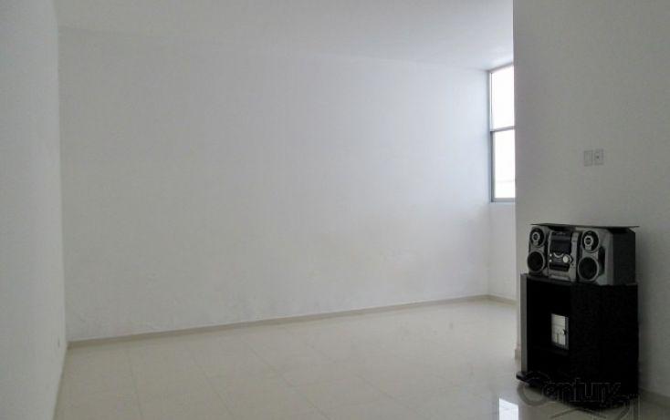 Foto de casa en venta en boulevard condado de sayavedra, condado de sayavedra, atizapán de zaragoza, estado de méxico, 1710450 no 22