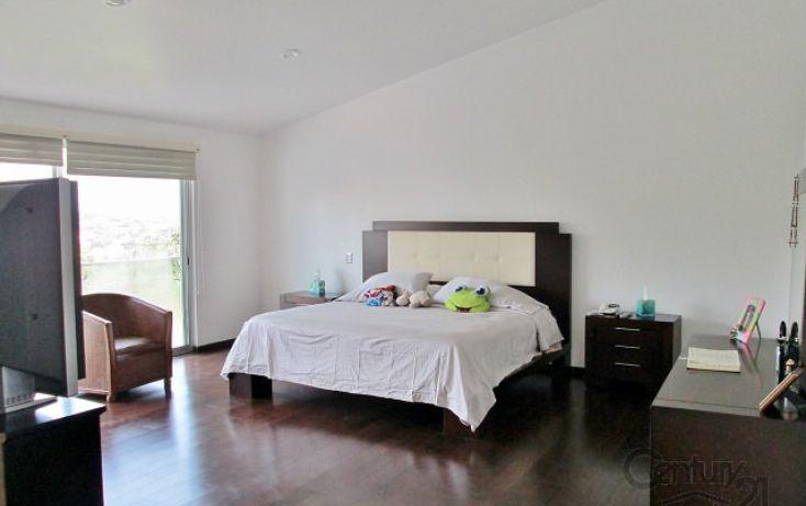 Foto de casa en venta en boulevard condado de sayavedra, condado de sayavedra, atizapán de zaragoza, estado de méxico, 1710450 no 25