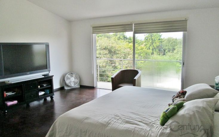 Foto de casa en venta en boulevard condado de sayavedra, condado de sayavedra, atizapán de zaragoza, estado de méxico, 1710450 no 26