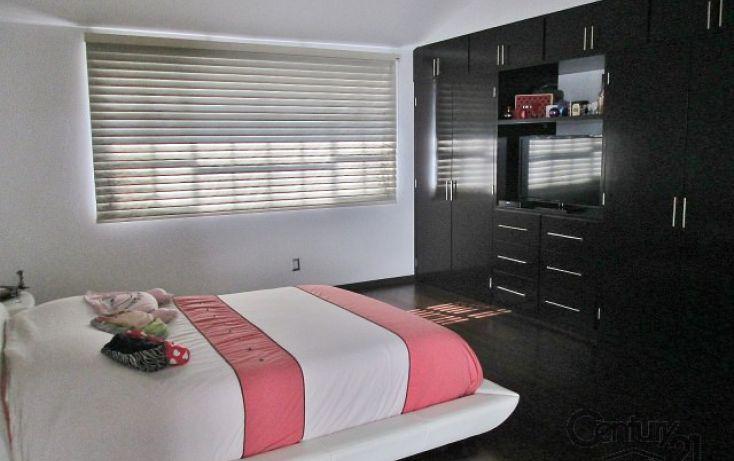 Foto de casa en venta en boulevard condado de sayavedra, condado de sayavedra, atizapán de zaragoza, estado de méxico, 1710450 no 27