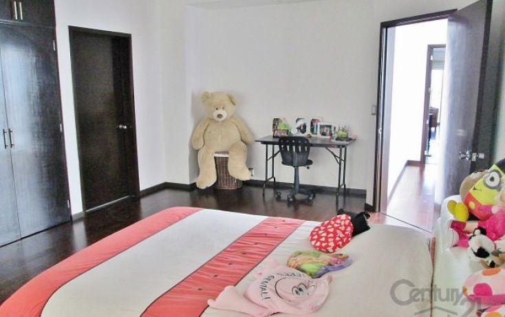 Foto de casa en venta en boulevard condado de sayavedra, condado de sayavedra, atizapán de zaragoza, estado de méxico, 1710450 no 28