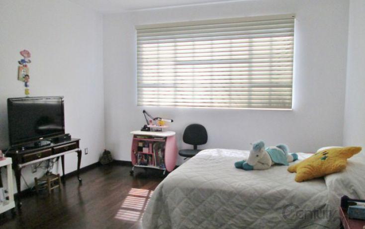 Foto de casa en venta en boulevard condado de sayavedra, condado de sayavedra, atizapán de zaragoza, estado de méxico, 1710450 no 30