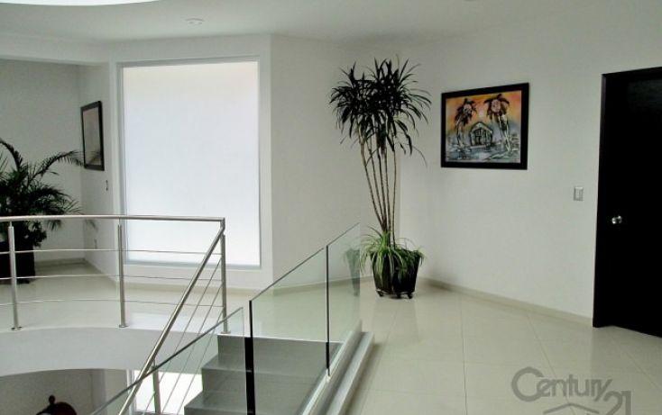 Foto de casa en venta en boulevard condado de sayavedra, condado de sayavedra, atizapán de zaragoza, estado de méxico, 1710450 no 33