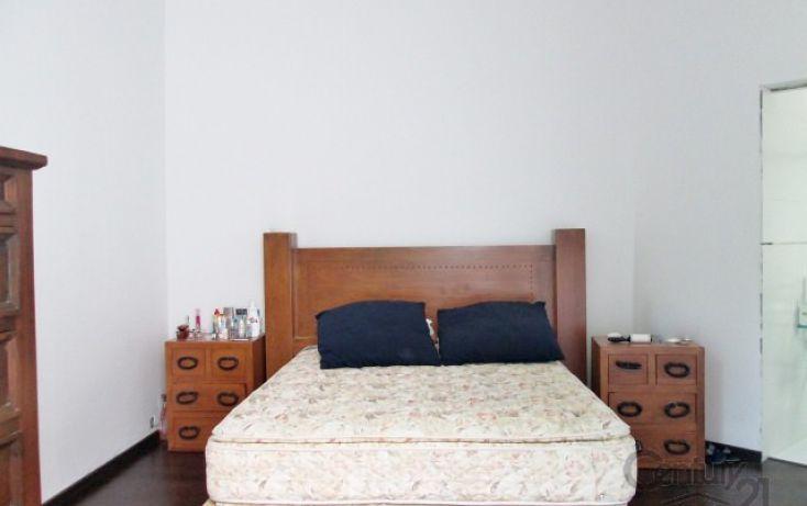 Foto de casa en venta en boulevard condado de sayavedra, condado de sayavedra, atizapán de zaragoza, estado de méxico, 1710450 no 34