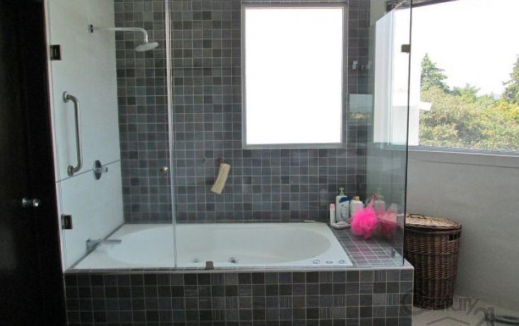 Foto de casa en venta en boulevard condado de sayavedra, condado de sayavedra, atizapán de zaragoza, estado de méxico, 1710450 no 39