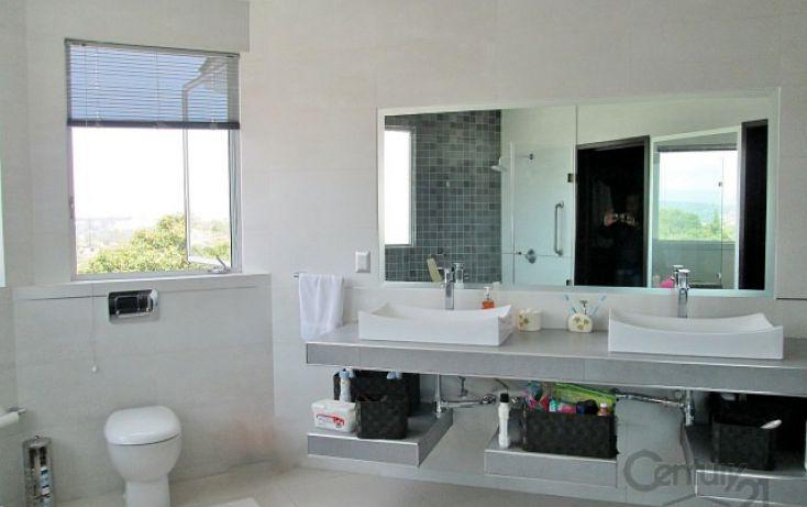 Foto de casa en venta en boulevard condado de sayavedra, condado de sayavedra, atizapán de zaragoza, estado de méxico, 1710450 no 40