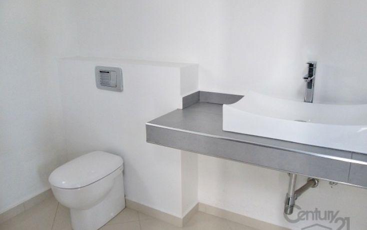 Foto de casa en venta en boulevard condado de sayavedra, condado de sayavedra, atizapán de zaragoza, estado de méxico, 1710450 no 44