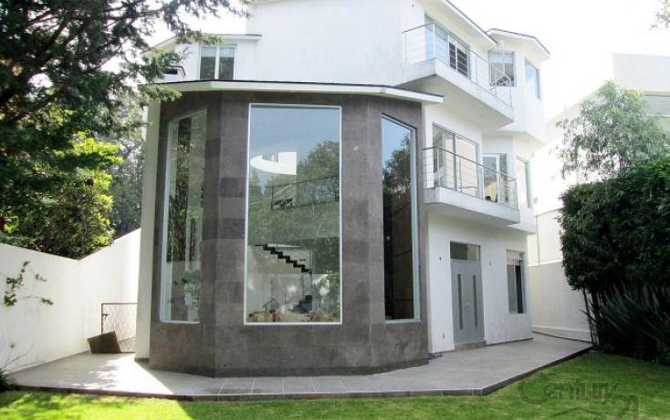 Foto de casa en venta en boulevard condado de sayavedra, condado de sayavedra, atizapán de zaragoza, estado de méxico, 1710450 no 45