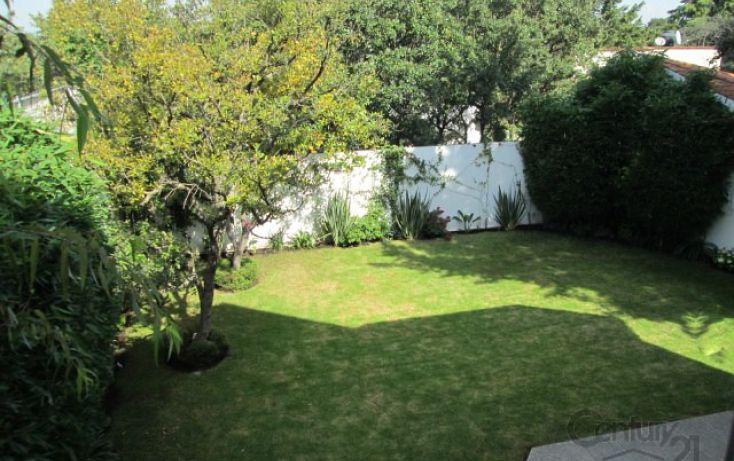 Foto de casa en venta en boulevard condado de sayavedra, condado de sayavedra, atizapán de zaragoza, estado de méxico, 1710450 no 46