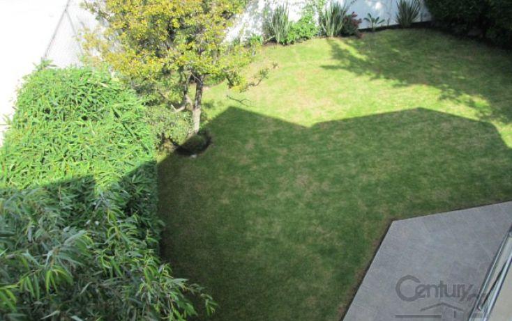 Foto de casa en venta en boulevard condado de sayavedra, condado de sayavedra, atizapán de zaragoza, estado de méxico, 1710450 no 48