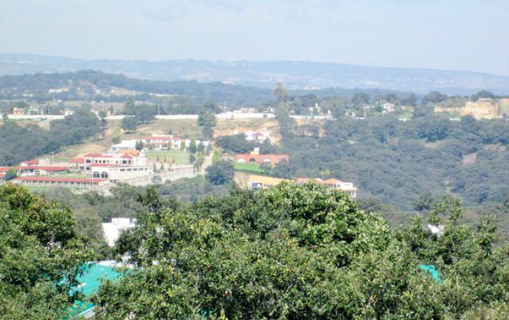 Foto de casa en venta en boulevard condado de sayavedra, condado de sayavedra, atizapán de zaragoza, estado de méxico, 1710450 no 50