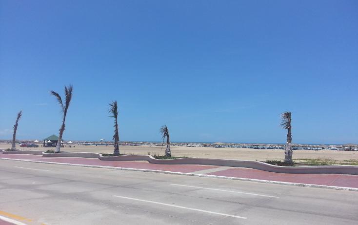 Foto de terreno comercial en venta en boulevard costero 0, miramar, ciudad madero, tamaulipas, 2648022 No. 01