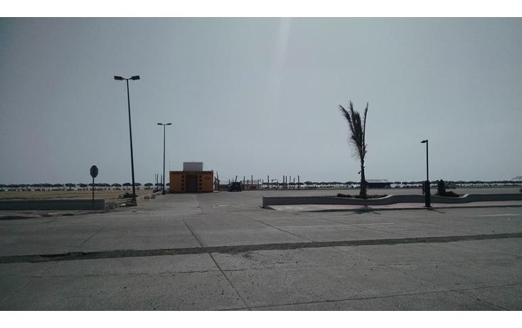 Foto de terreno habitacional en venta en boulevard costero 0, miramar, ciudad madero, tamaulipas, 2651585 No. 02
