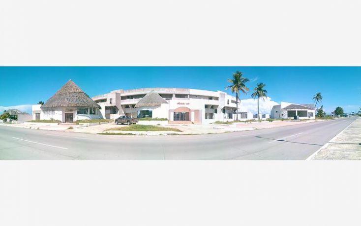Foto de edificio en venta en boulevard costero 1001, emilio carranza, ciudad madero, tamaulipas, 908509 no 01