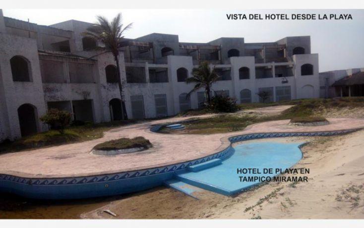 Foto de edificio en venta en boulevard costero 1001, emilio carranza, ciudad madero, tamaulipas, 908509 no 03