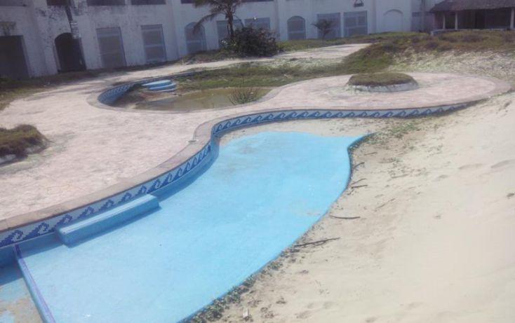 Foto de edificio en venta en boulevard costero 1001, emilio carranza, ciudad madero, tamaulipas, 908509 no 04