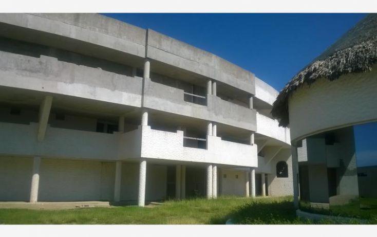 Foto de edificio en venta en boulevard costero 1001, emilio carranza, ciudad madero, tamaulipas, 908509 no 05