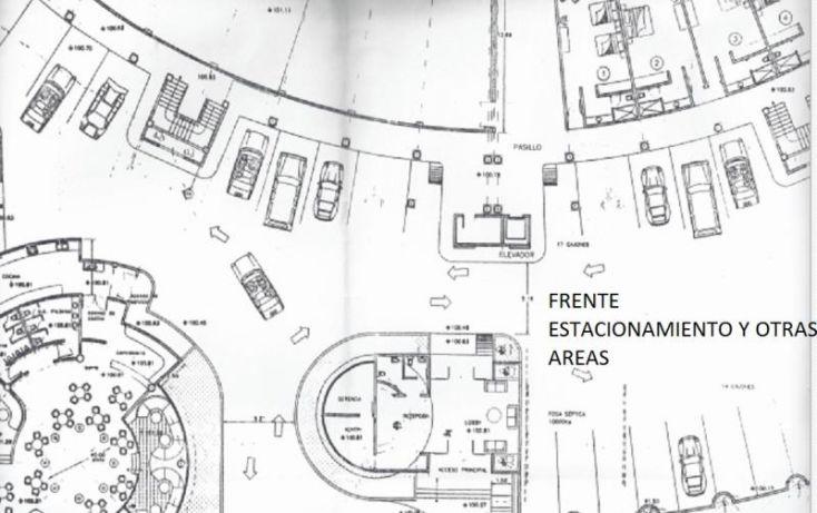 Foto de edificio en venta en boulevard costero 1001, emilio carranza, ciudad madero, tamaulipas, 908509 no 07