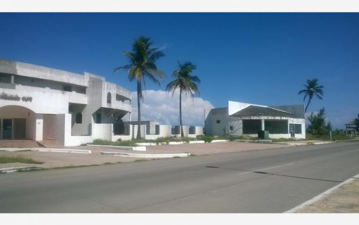 Foto de edificio en venta en boulevard costero 1001, emilio carranza, ciudad madero, tamaulipas, 908509 no 09