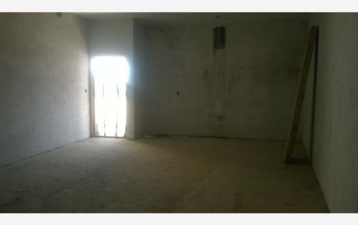 Foto de edificio en venta en boulevard costero 1001, emilio carranza, ciudad madero, tamaulipas, 908509 no 10