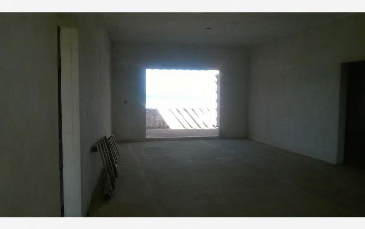 Foto de edificio en venta en boulevard costero 1001, emilio carranza, ciudad madero, tamaulipas, 908509 no 11