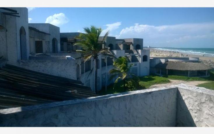 Foto de edificio en venta en boulevard costero 1001, emilio carranza, ciudad madero, tamaulipas, 908509 no 12