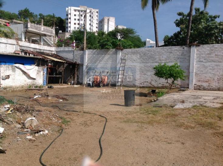 Foto de terreno comercial en renta en  kilometro 13.5, hermosa provincia, manzanillo, colima, 1653161 No. 03