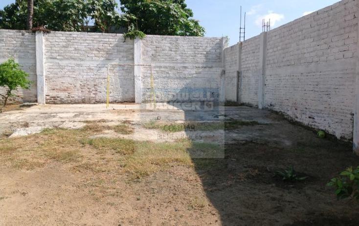 Foto de terreno comercial en renta en  kilometro 13.5, hermosa provincia, manzanillo, colima, 1653161 No. 04