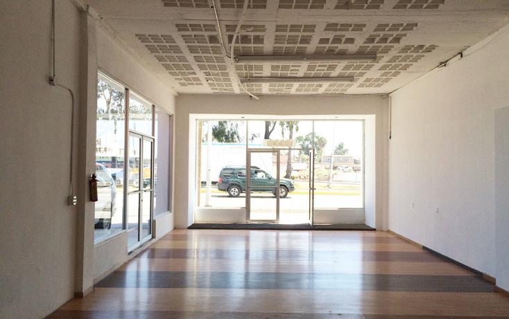 Foto de local en renta en boulevard cuauhtémoc norte , aeropuerto, tijuana, baja california, 1318809 No. 05