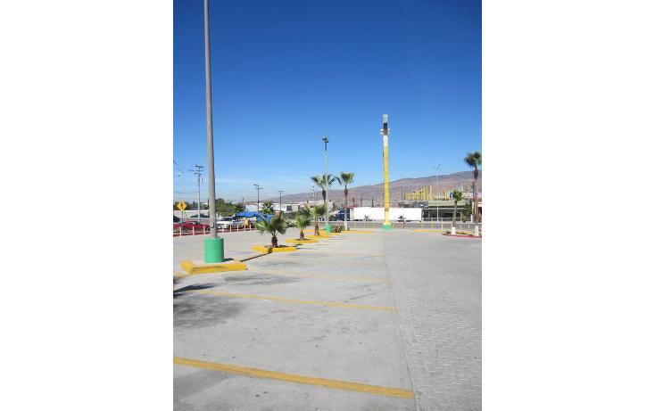 Foto de local en renta en boulevard cucapah numero 21907 colonia granjas familiares matamoros , mariano matamoros (centro), tijuana, baja california, 1400309 No. 05