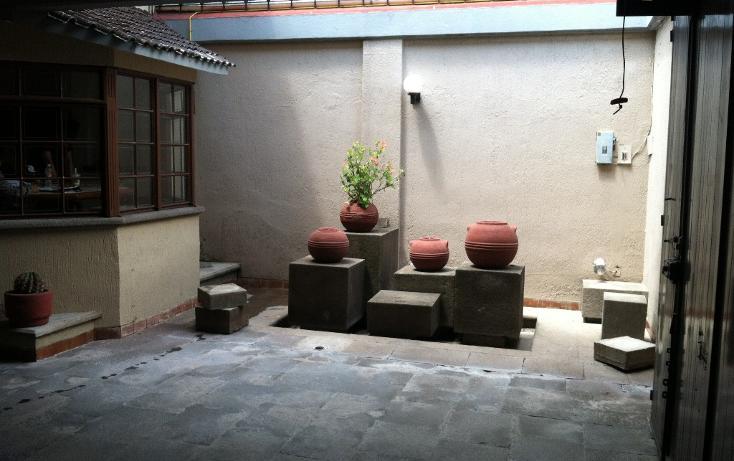 Foto de casa en renta en  , villa carmel, puebla, puebla, 1753394 No. 02