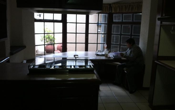 Foto de casa en renta en  , villa carmel, puebla, puebla, 1753394 No. 07