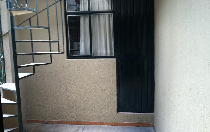 Foto de casa en renta en  , villa carmel, puebla, puebla, 1753394 No. 08