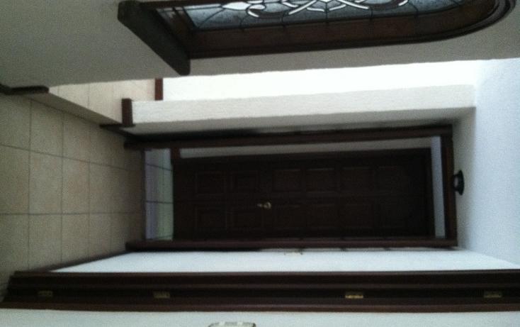 Foto de casa en renta en  , villa carmel, puebla, puebla, 1753394 No. 09