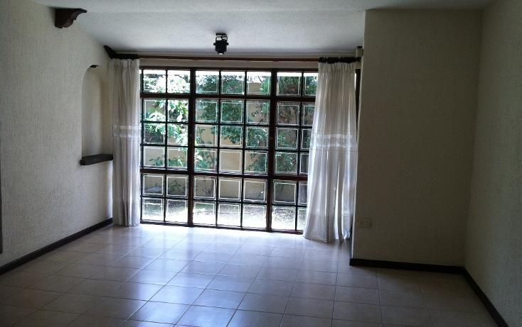 Foto de casa en renta en  , villa carmel, puebla, puebla, 1753394 No. 10