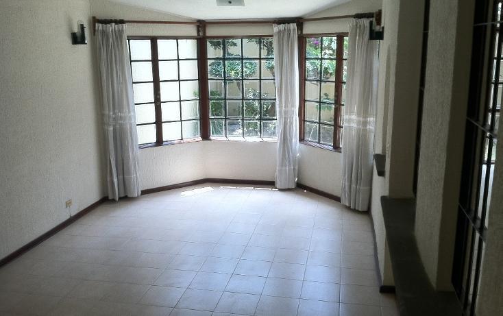 Foto de casa en renta en  , villa carmel, puebla, puebla, 1753394 No. 11