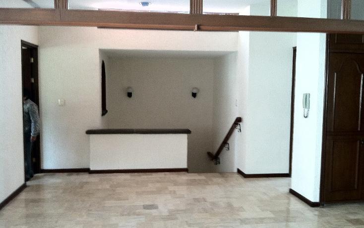 Foto de casa en renta en  , villa carmel, puebla, puebla, 1753394 No. 13
