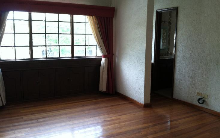 Foto de casa en renta en  , villa carmel, puebla, puebla, 1753394 No. 15
