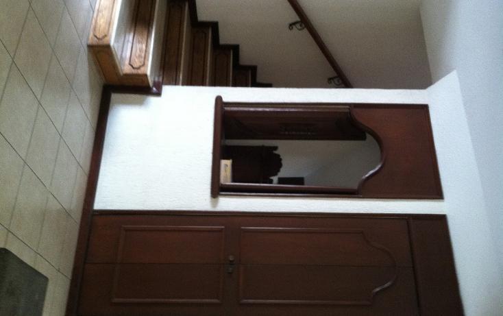 Foto de casa en renta en  , villa carmel, puebla, puebla, 1753394 No. 16