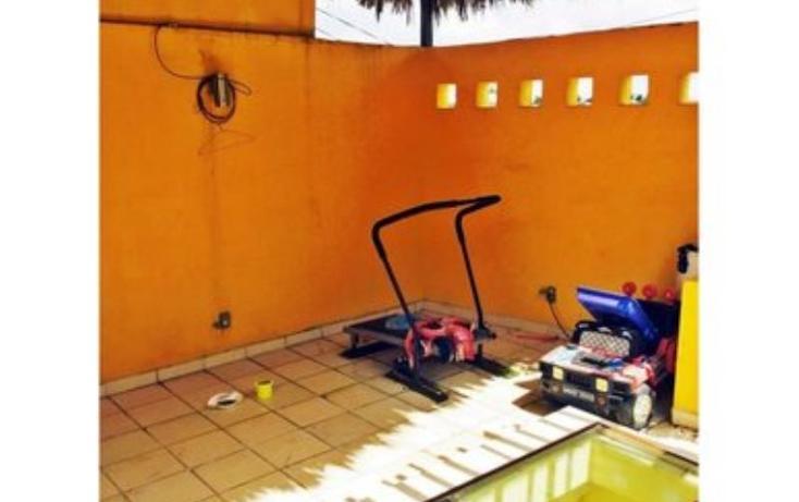 Foto de casa en venta en boulevard de la espuela 193, el vig?a, zapopan, jalisco, 1902548 No. 02