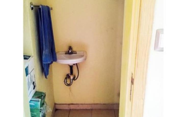 Foto de casa en venta en boulevard de la espuela 193, el vig?a, zapopan, jalisco, 1902548 No. 21