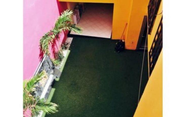 Foto de casa en venta en boulevard de la espuela 193, la loma, zapopan, jalisco, 1902548 no 03