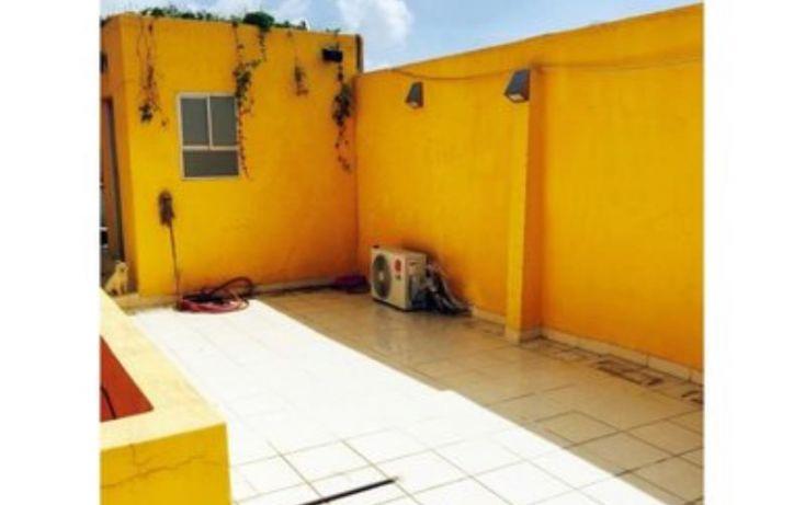 Foto de casa en venta en boulevard de la espuela 193, la loma, zapopan, jalisco, 1902548 no 04
