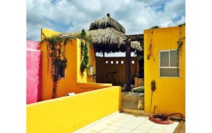 Foto de casa en venta en boulevard de la espuela 193, la loma, zapopan, jalisco, 1902548 no 05