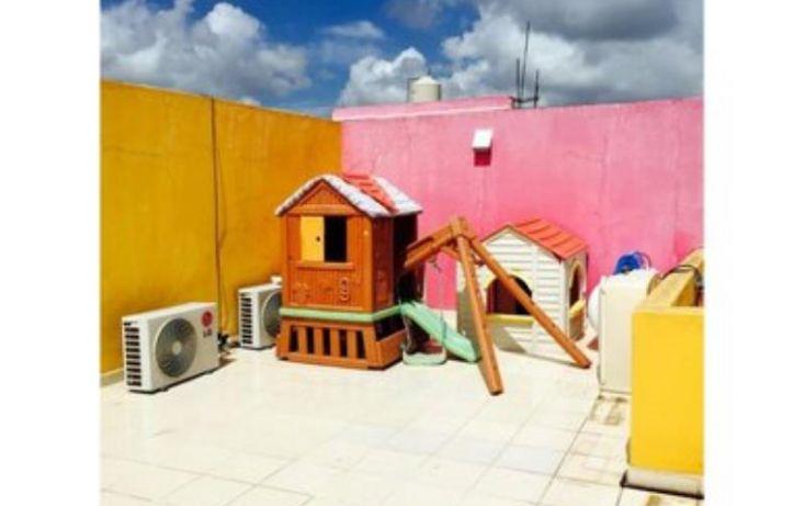 Foto de casa en venta en boulevard de la espuela 193, la loma, zapopan, jalisco, 1902548 no 06